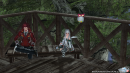 pso20140523_000817_011.png