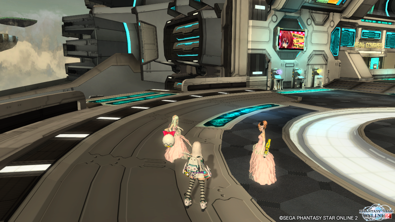 pso20140523_003839_017.png