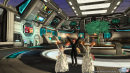 pso20140523_005007_023.png