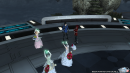 pso20140523_010230_027.png