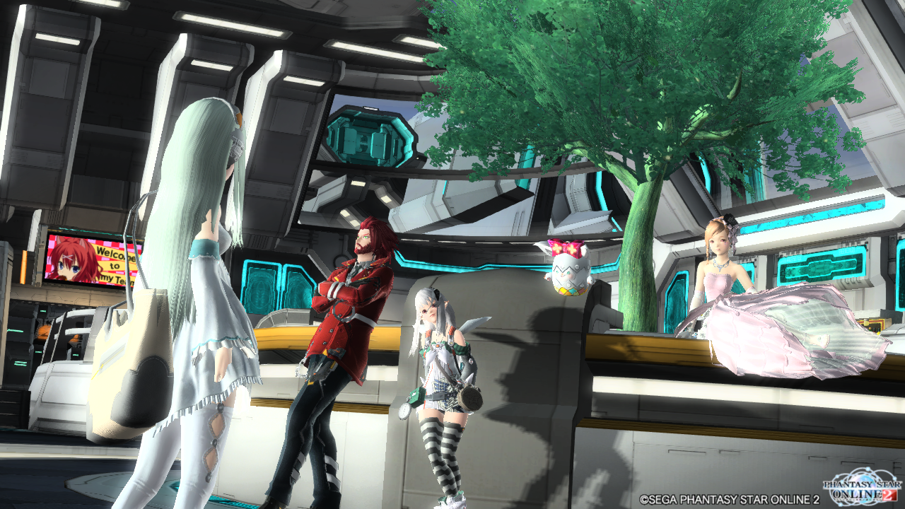 pso20140523_011149_030.png