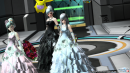 pso20140523_233140_002.png