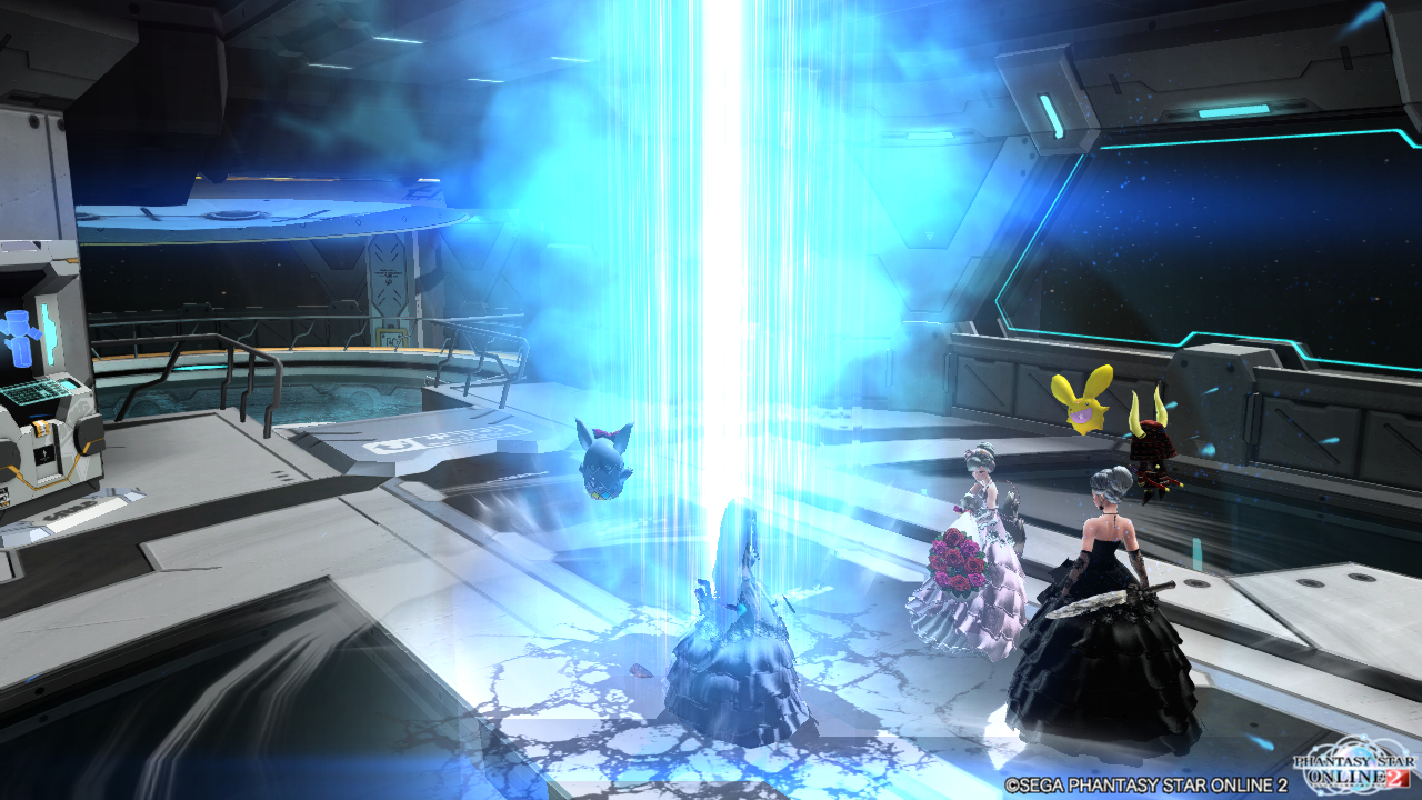 pso20140523_233354_004.png