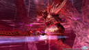 pso20140523_235008_005.png