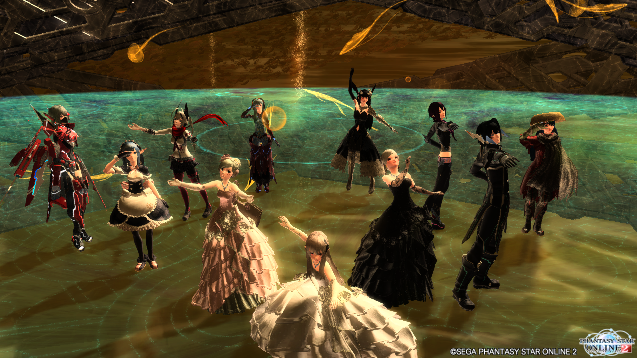 pso20140523_235128_007.png