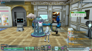 pso20140524_000626_008.png