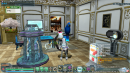 pso20140524_001111_009.png