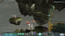 pso20140524_005404_011.png
