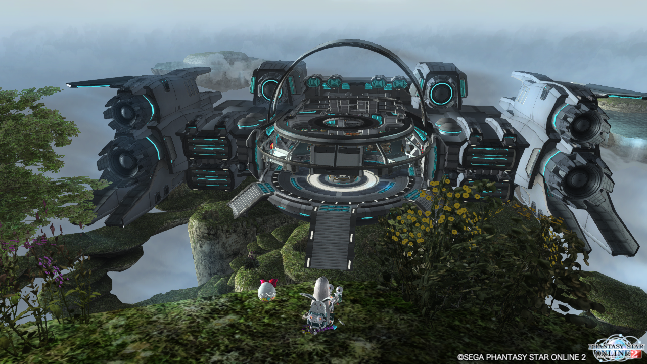 pso20140524_011239_014.png
