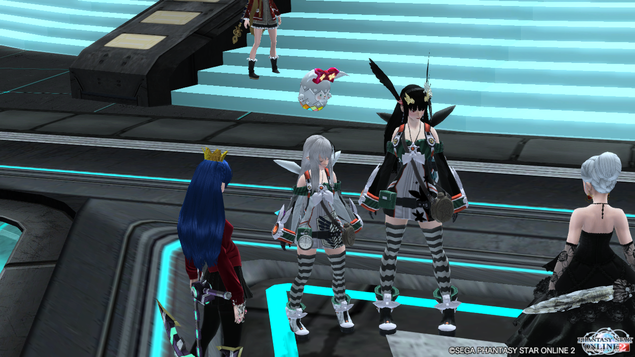 pso20140524_235753_002.png