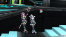pso20140525_231638_002.png