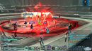 pso20140526_003521_012.png