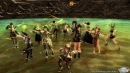 pso20140526_144036_003.png