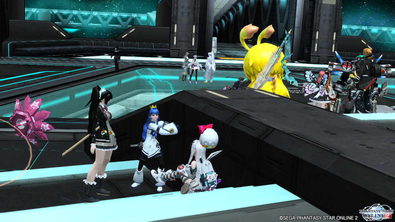 pso20140526_225044_001.png