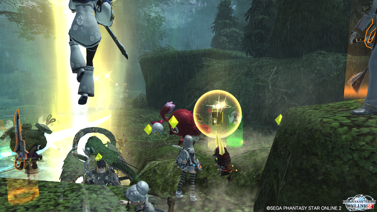 pso20140526_232234_003.png