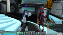 pso20140527_225334_001.png
