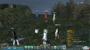 pso20140528_010736_008.png
