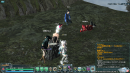 pso20140528_011217_010.png