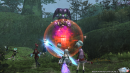 pso20140529_012448_004.png