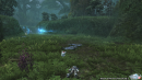 pso20140529_013313_005.png