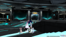 pso20140529_134831_000.png