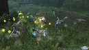 pso20140529_140727_001.png
