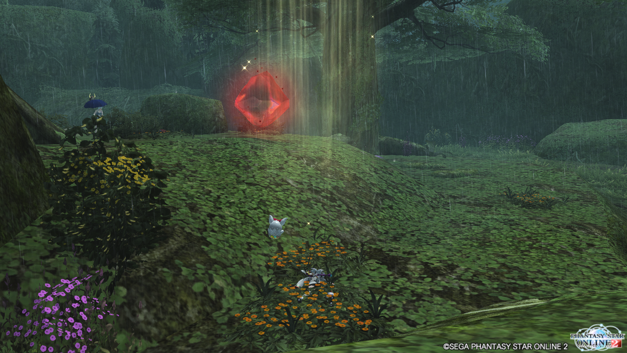 pso20140529_142723_002.png