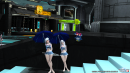 pso20140529_222602_000.png