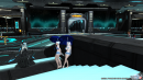 pso20140529_224915_001.png