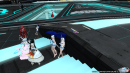 pso20140529_225640_002.png