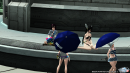 pso20140529_235145_003.png