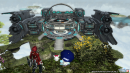 pso20140530_003054_006.png
