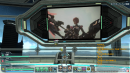 pso20140530_165159_000.png