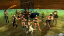 pso20140531_034607_002.png