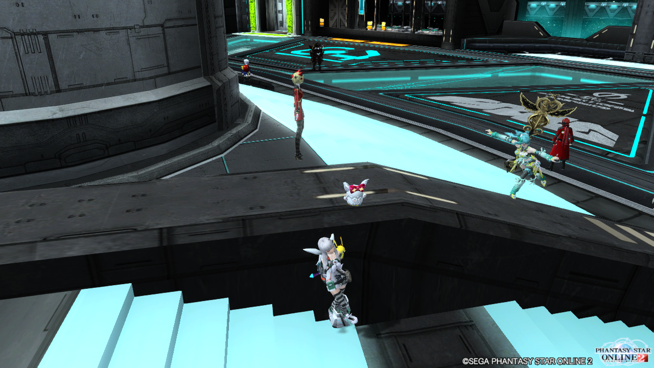 pso20140601_223345_001.png