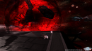 pso20140602_230251_000.png