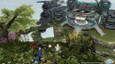 pso20140603_013112_001.png