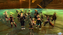 pso20140603_034234_005.png