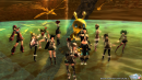 pso20140603_134718_001.png