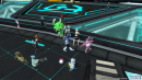 pso20140604_225615_000.png