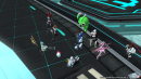 pso20140604_225829_001.png
