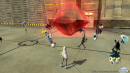 pso20140604_234048_002.png