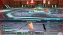 pso20140608_001303_002.png