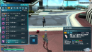 pso20140609_233626_000.png