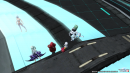 pso20140610_233041_001.png