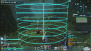 pso20140611_005109_002.png