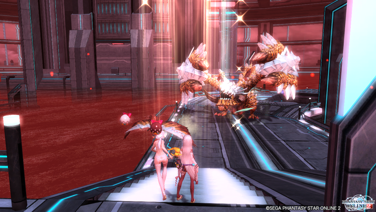 pso20140611_234951_000.png