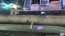 pso20140612_232907_004.png