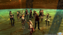 pso20140613_014955_011.png