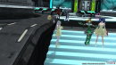 pso20140613_222640_001.png